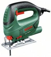 Электролобзик Bosch PST 700 E 06033A0020