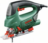 Электролобзик Bosch PST 900 PEL 06033A0220