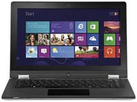 Ноутбук Lenovo IdeaPad Yoga 13