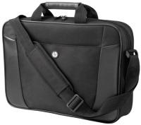Сумка для ноутбуков HP Essential Top Load Case 15.6