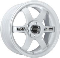 Диск Kyowa Racing 230
