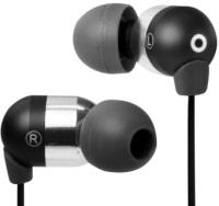 Наушники ARCTIC Sound E361