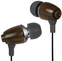 Наушники ARCTIC Sound E352
