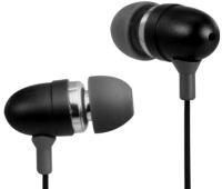 Наушники ARCTIC Sound E351