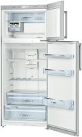 Фото - Холодильник Bosch KDN42VL20