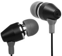 Наушники ARCTIC Sound E231