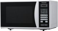 Фото - Микроволновая печь Panasonic NN-ST342