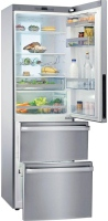 Холодильник Franke FCB 3401 NS2D
