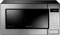 Микроволновая печь Samsung GE83MR