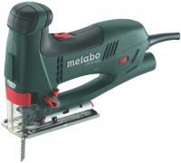 Электролобзик Metabo STE 90 SCS 601042500