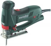 Электролобзик Metabo STE 100 SCS 601043500