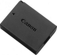 Фото - Аккумулятор для камеры Canon LP-E10