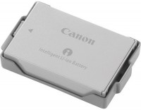 Фото - Аккумулятор для камеры Canon BP-110