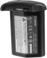 Аккумулятор для камеры Canon LP-E4