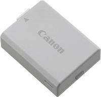 Фото - Аккумулятор для камеры Canon LP-E5