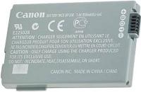 Фото - Аккумулятор для камеры Canon BP-208
