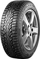Шины Bridgestone Noranza 2 Evo 175/65 R14 86T