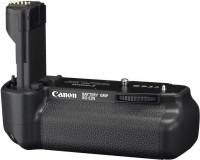 Фото - Аккумулятор для камеры Canon BG-E2N