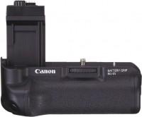Фото - Аккумулятор для камеры Canon BG-E5
