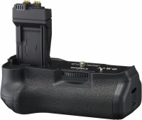 Фото - Аккумулятор для камеры Canon BG-E8