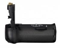 Фото - Аккумулятор для камеры Canon BG-E9