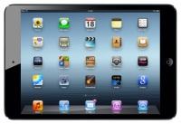 Фото - Планшет Apple  iPad mini 64GB 4G