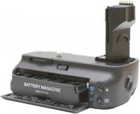 Фото - Аккумулятор для камеры Extra Digital Canon BG-E2N