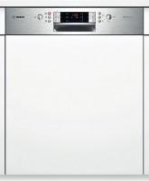 Фото - Встраиваемая посудомоечная машина Bosch SMI 65N05