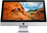 """Персональный компьютер Apple iMac 27"""" 2012"""