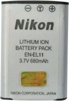 Фото - Аккумулятор для камеры Nikon EN-EL11