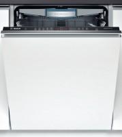 Фото - Встраиваемая посудомоечная машина Bosch SMV 59U10