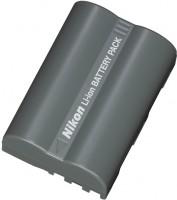 Аккумулятор для камеры Nikon EN-EL3e