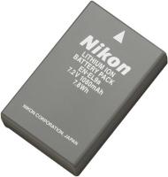 Аккумулятор для камеры Nikon EN-EL9a