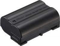 Аккумулятор для камеры Nikon EN-EL15