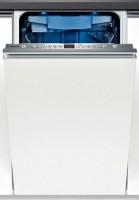 Фото - Встраиваемая посудомоечная машина Bosch SPV 69T30