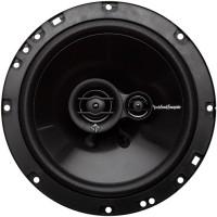 Автоакустика Rockford Fosgate R1675