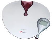 Весы Binatone BS-8030
