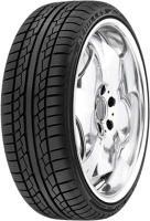 Шины Achilles Winter 101 215/65 R16 98H