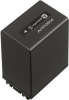 Аккумулятор для камеры Sony NP-FV100