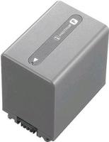 Аккумулятор для камеры Sony NP-FP90
