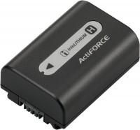 Аккумулятор для камеры Sony NP-FH50