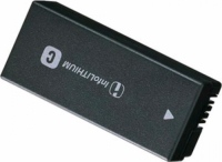 Аккумулятор для камеры Sony NP-FC11