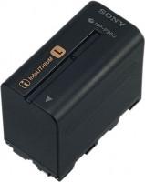 Аккумулятор для камеры Sony NP-F960