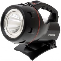 Фото - Фонарик Varta Rechargeable Lantern
