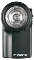 Фонарик Varta Pocket Light 3R12