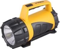 Фонарик Varta Industrial Lantern 4D