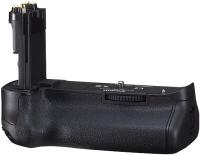 Фото - Аккумулятор для камеры Canon BG-E11
