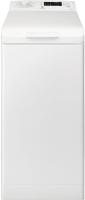 Стиральная машина Electrolux EWT 0862