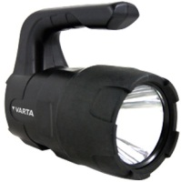 Фонарик Varta Indestructible LED Lantern 4C
