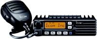 Рация Icom IC-F210